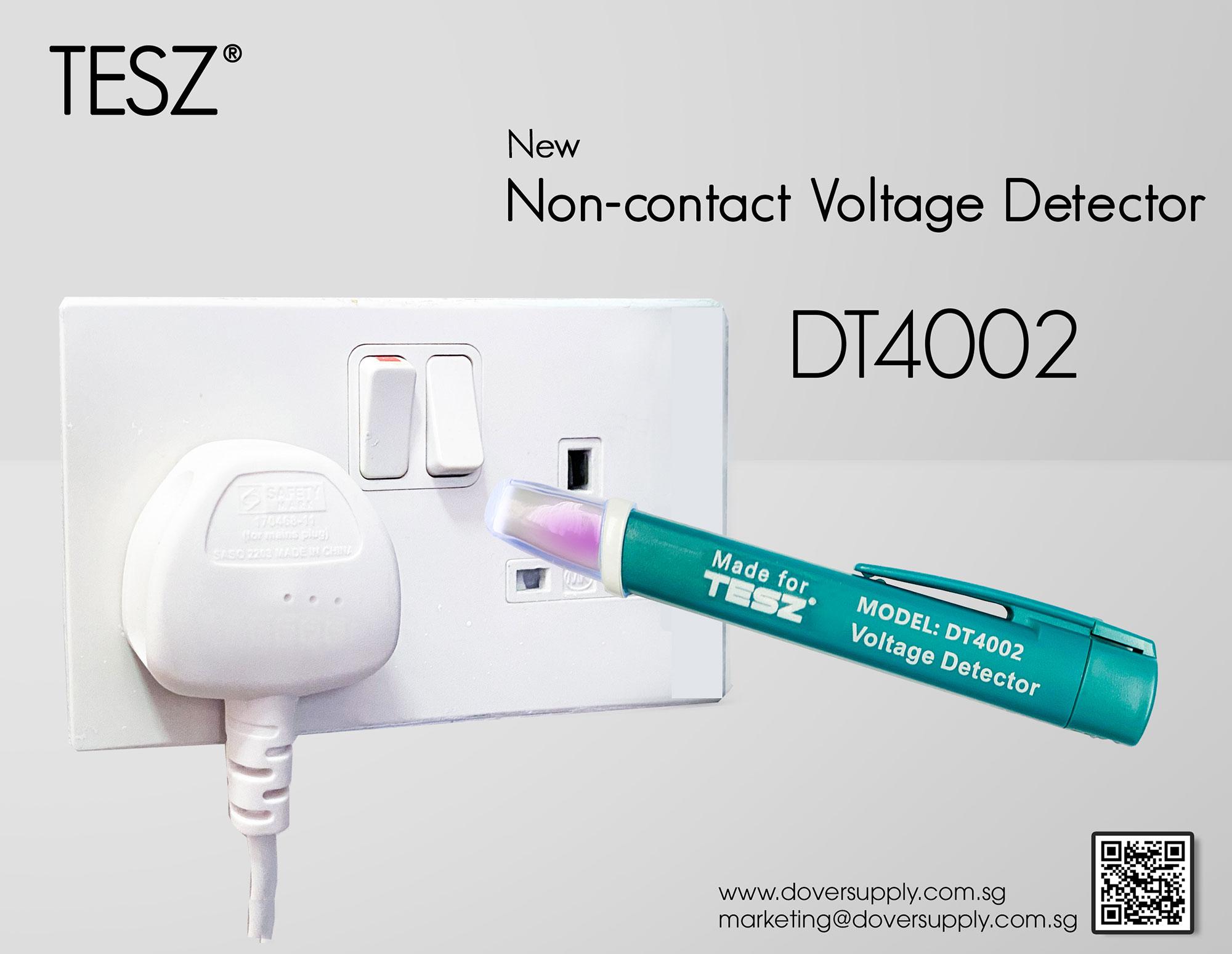 DT4002-promo