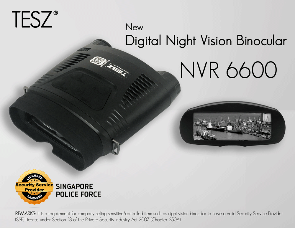 digital-night-vision-NVR-6600