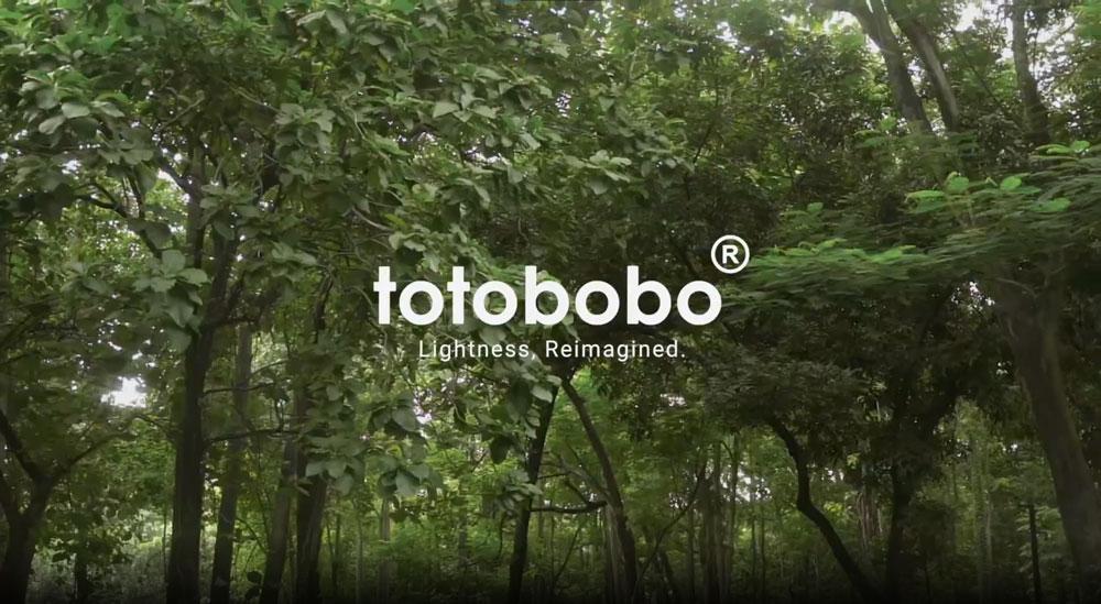 totobobo_thumb